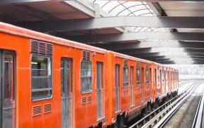 metro-contagios-trabajadores