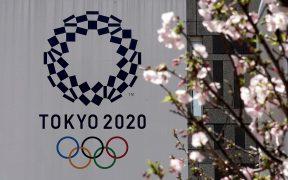 Los Juegos Olímpicos de Tokio fueron aplazados un años a causa del coronavirus. (Foto: EFE)
