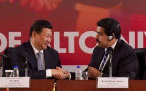 Venezuela-China-acuerdan-mas-cooperacion-para-enfrentar-pandemia