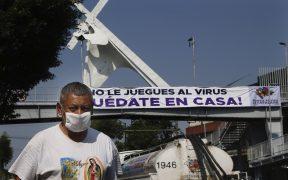 pueblos-bloquean-paso-bloquean-paso-personas-ajenas-coronavirus