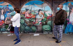 aumenta-mexicanos-muertos-coronavirus-eu