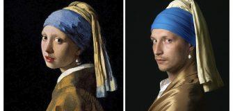 galeria-tendencia-rusa-recrear-obras-arte