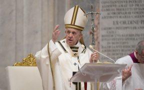 papa-Francisco-pide-mantener-esperanza-durante-pandemia-misa-sabado-santo