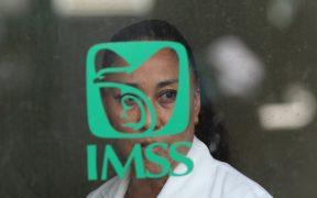 asesinan-tres-medicos-hospital-general-gegional-imss-morelos