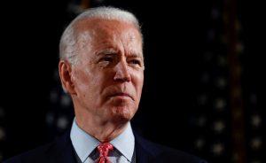 Encuestadora anticipa triunfo de Trump, si Biden sigue perdiendo apoyo latino