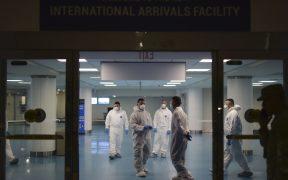 Puertorriqueños pueden acceder al SSI, según fallo judicial