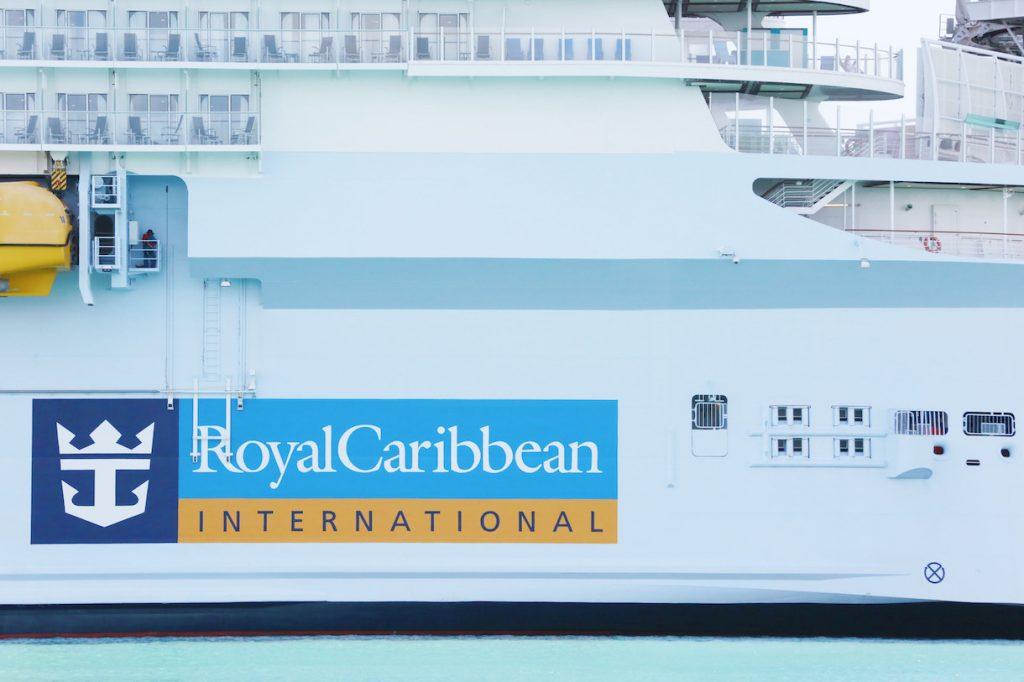 fundador-royal-caribbean-muere