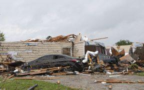 mueren-18-personas-tornados-sur-eu