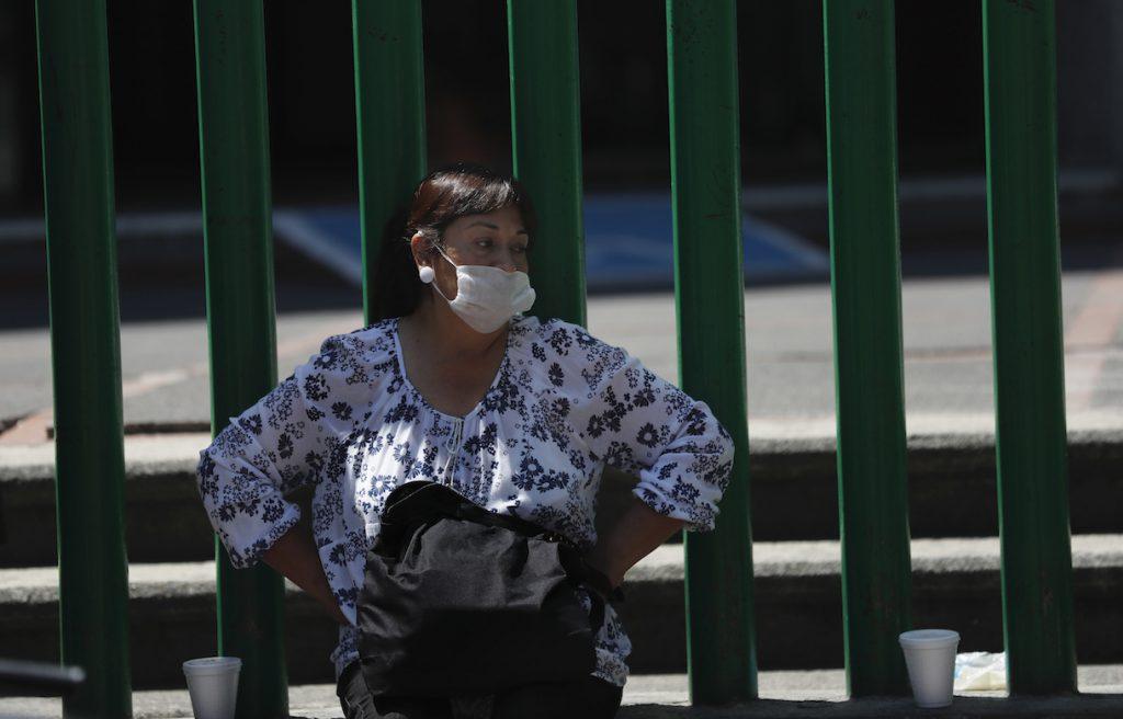 alcalde-ciudad-mexico-usar-cubrebocas-obligatorio