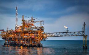 ingresos-petroleo-mexico-bbva
