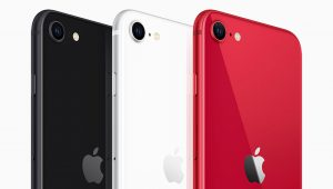 apple-reinventa-iphone-se-lanzara-mercado-como-smartphone-mas-barato