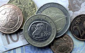 g20-alivia-presion-deuda-paises-pobres