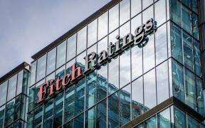 Gobiernos débiles, razón para las malas calificaciones en mercados emergentes, asegura Fitch Ratings