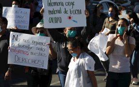 enfermeras-mexicanas-denuncian-tienen-comprar-material-sanitario