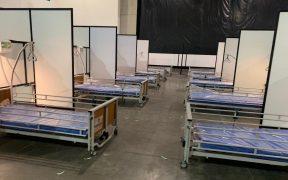 habilitan-cenrtro-convenciones-hospital-cdmx