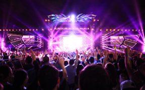 conciertos-online-este-fin-de-semana