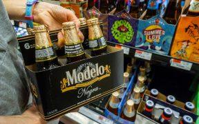 México debate si la cerveza es esencial durante la pandemia