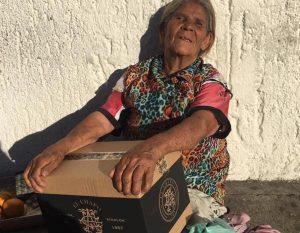 Crimen organizado en México suplantó funciones del Estado en el combate a la pandemia: ONU