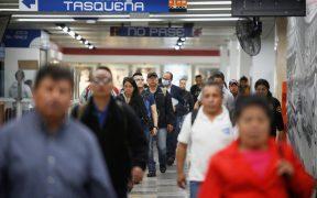 comercios-dentro-metro-cdmx-no-pagaran-renta-coronavirus