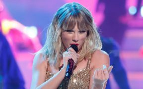 taylor-swift-cancela-shows-2020-coronavirus