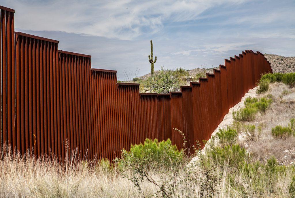 muro-fronterizo-narco