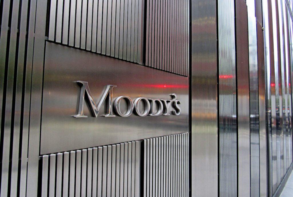 moodys-baja-calificacion-mexico-pemex