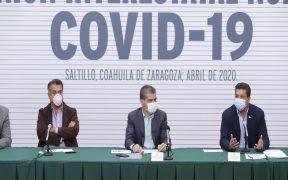 gobernadores-norte-coronavirus-acciones