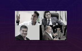 gobernadores-pacto-fiscal-amlo