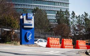 contaminacion-laboratorio-cdc-atlanta-pruebas-covid
