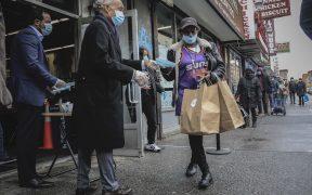 cifras-revelan-desigualdad-racial-eu-ante-pandemia