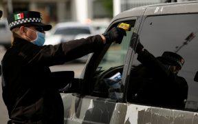 mexico-policia-nuevo-leon-filtros-municipios-covid19