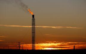 petroleo-crudo-texas
