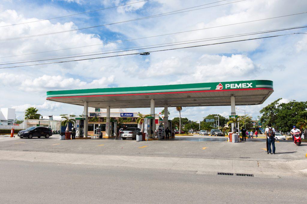 precio-petroleo-mexico