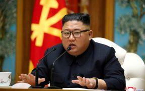 corea-del-sur-reportes-supuesta-operacion-kim-jong-un