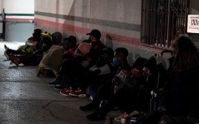 migrantes-dan-positivo-covid-19-refugio-tamaulipas