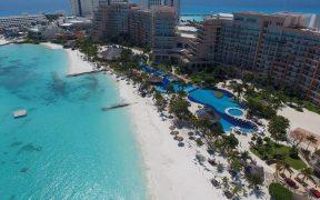 cancun-desplome-turistico