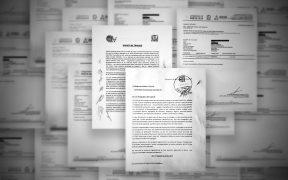 still documentos imss