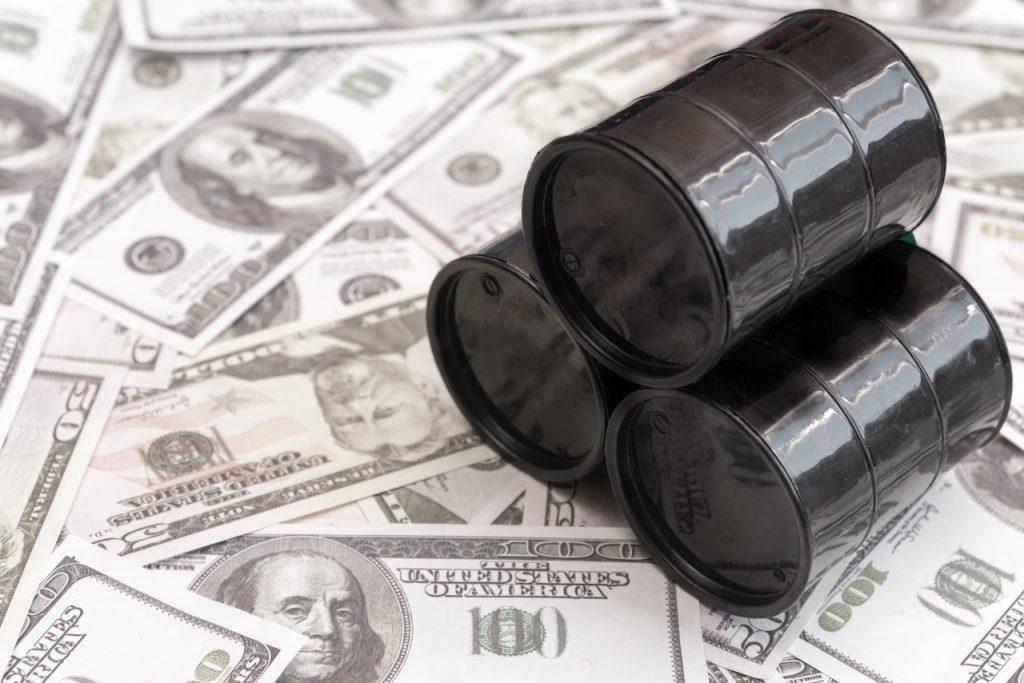 Sin acuerdo de OPEP+, se frenará recuperación económica, advierte la Agencia Internacional de Energía
