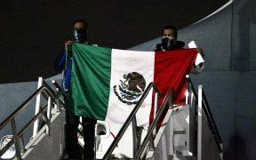 retornan-mexico-personas-bolivia-peru