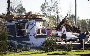 muertes-tornados-oklahoma-texas-louisiana