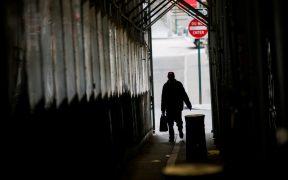 nueva-york-investigara-muerte-pacientes-aislados-covid19-hoteles