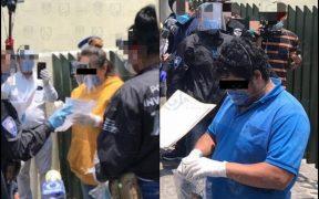 detenidos-agresores-enfermera-cdmx