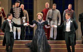 met-opera-nueva-york-celebra-gala-virtual-desde-casa-40-artistas