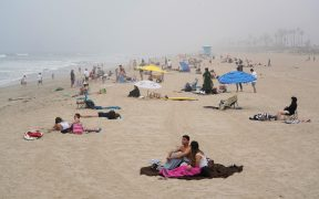 despues-floridamorons-californianos-llenan-playas