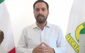 Mauricio-Vila-tarifas-cfe-yucatan