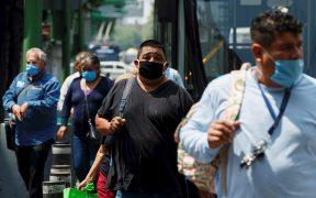 transporte-publico-no-servicio-domingos-tamaulipas