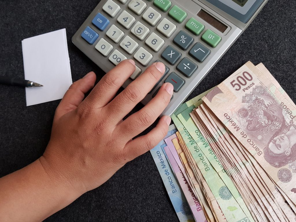 peso-mexicano-racha-negativa