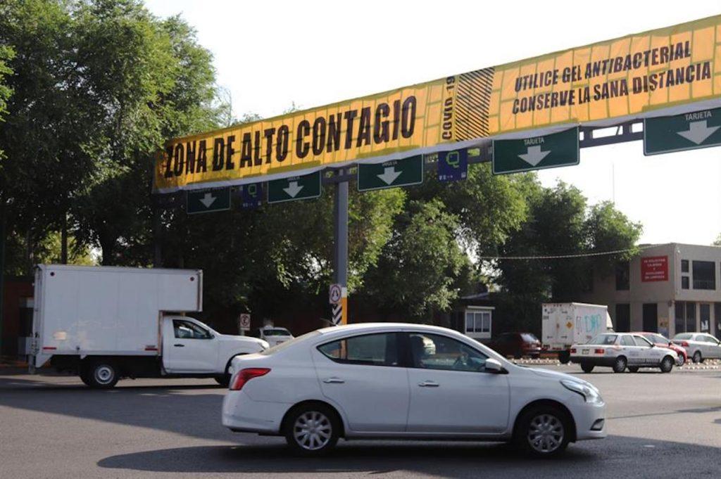 mexico-pais-ocde-menos-test-coronavirus