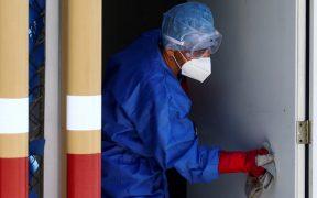gobierno-mexico-lanza-convocatoria-directa-337-medicos-especialistas
