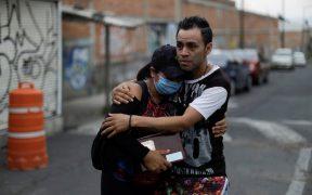 suman-566-mexicanos-fallecidos-covid-19-estados-unidos